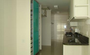Cozinha_5